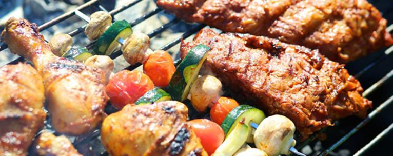 idees-recettes-pour-diner-barbecue
