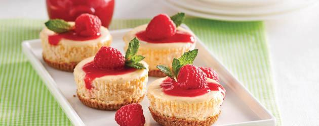 mini-cheesecakes_630x0